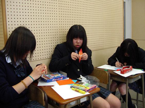 石巻 工業 高校